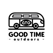GOOD TIME outdoors